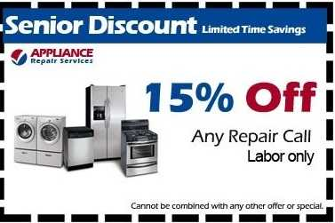 Houston Appliance Repair Experts