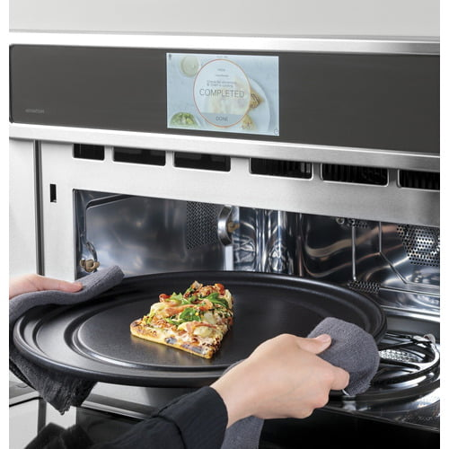 Appliance Home Services